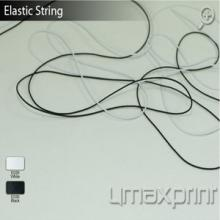 Elastic strings