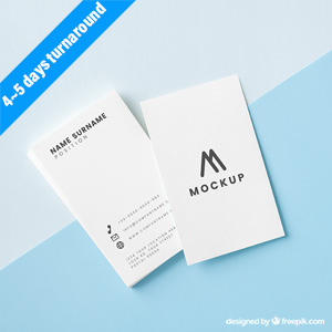 Superfine Smooth Ultra White - 324gsm